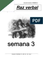 rv+_3_(1)