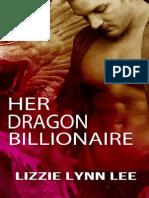 126938081 Her Dragon Billionaire Lizzie Lynn Lee