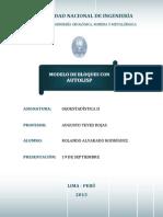 1.GEOESTADISTICA II.docx