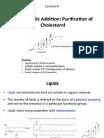8 - Electrophilic Addition