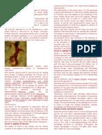 Pediatric Tuberculosis