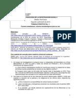 TP1 Fuentes Estadísticas UBA M2 2013.pdf