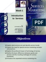 Chp1-Introduction to Services (Update-1)