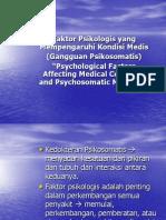 psikosomatis