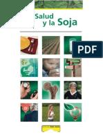 LibroSoja.pdf