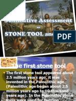 2013 wwpt stonetoolpresentation juliancheng p6g