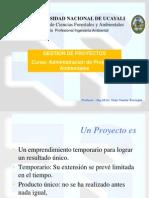 02_Gestión de Proyectos