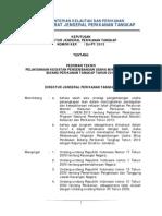 KEP dan Lam_Ver PDF