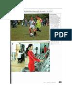 speaking tests FCE.pdf