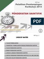 PPT_3a-1 (Pendekatan Saintifik)