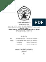 laporan_akhir(1)