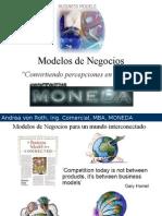 Andrea vonRoth BusinessModelsSeminar