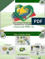 presenracion-pipsc-cv.pdf
