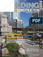 Examples Building Construction Paperback | Downloads Ebook