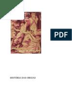 História das Orgias.pdf