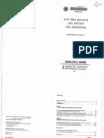 Gosta Esping Anderson Los tres mundos del estado de bienestar. Intro y cap 1.pdf
