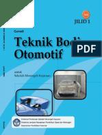 Kelas10 Smk Teknik Bodi Otomotif Gunadi PDF