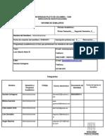 Informe Semillero Administraciones Inventario