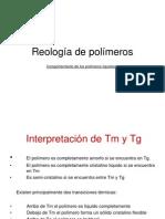Reología de polímeros.ppt