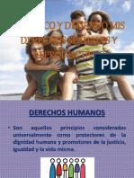conozcoydefiendomisderechossexualesyreproductivos-130716195010-phpapp02