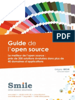 LB Smile Guide Open Source