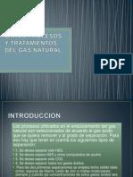 INTRODUCCION AL PROCESO ENDULZAMIENTO.pptx