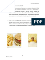 desordenes alimenticios (1)
