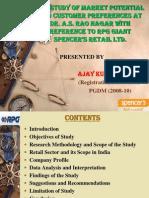 spencerssummerinternshipprojectreport-111211084422-phpapp01
