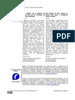 LOS DUEÑOS DE LA PALABRA EN COSTA RICA.pdf