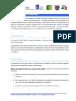 DECLARACIÓN DE SOSTENIBILIDAD LOCAL - Agenda 21 Local de la Diputación de Albacete.pdf