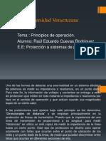 15_principios de Operacion