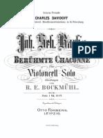 Bach Chaconne Cello.pdf