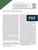 Shale gas and shale oil petrology and petrophysics