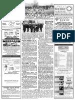 Merritt Morning Market 2514-Nov 20