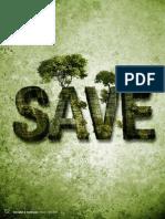 Deloitte El premio detrás de la ecoeficiencia.pdf