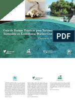 7.1 Guia de Buenas Practicas para Turismo Sosten Ecosist Marino Costeros.pdf