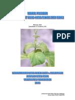 manual_prosedur_analisis_sifat-fisiko-kimia.pdf