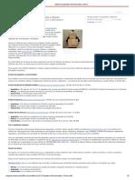 Envíos de paquetes internacionales y dinero