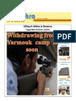 No293-Newslettr Daily E 11-11-2013