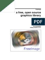 Free Image 3151