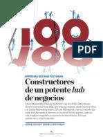 PDF_Ranking_empresas_que_mas_facturan.pdf