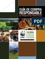 guia_compra_responsable_web_final_con_seguridad.pdf