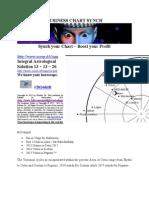 #Psychic #READINGS #IChing #Astrology #Tarot via #PayPal http://qat.ch/MQc0 #cards http://qat.ch/hqVU #VIP #Catalog #meme #RT #viral  Illuminati,Tarot,Zodiac,Ophiuchus,Astrology,Magick,Horoscope,RTRRT,2014,shift, Kalki,2017,Pegasus,NWO,Centaur,dwarf,planet,zodiac,ascendant,LOA  #Prosperity #Abundance #Leadership #CancerCure #magick #LOA #ACIM #NLP #Reiki #NewAge #astrology #NWO