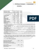 Corrigé-DCG-Finance-dEntreprise-2009