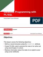 PLSQL_s05_l02