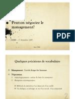 6-NegocierLeManagement