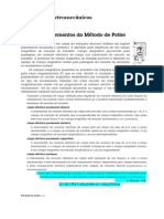 Paginas.fe.Up.pt Maquel AD Elem Met Potier