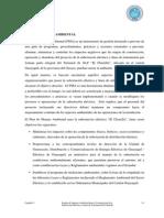 Estudio de Impacto Ambiental - Subestación Chorrillo - Capitulo 5