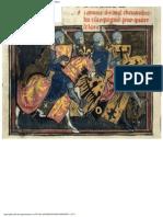 ROMAN DE THÈBES. FRANCE, PARIS, XIV SIÈCLE 15.pdf