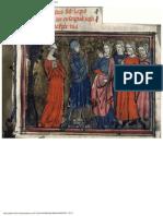 ROMAN DE THÈBES. FRANCE, PARIS, XIV SIÈCLE 16.pdf